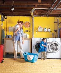 laundry_room_appliance_mart